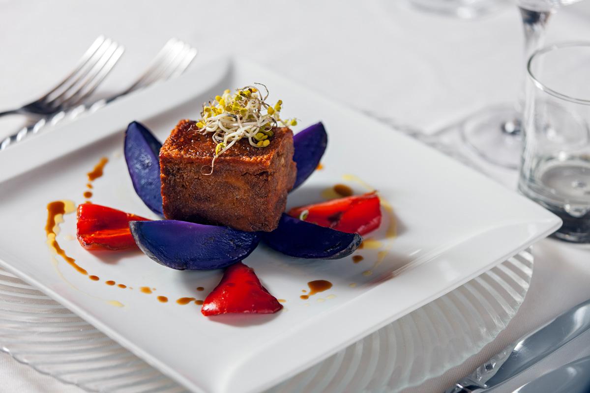 gallery-ristorante-ripa-relais11