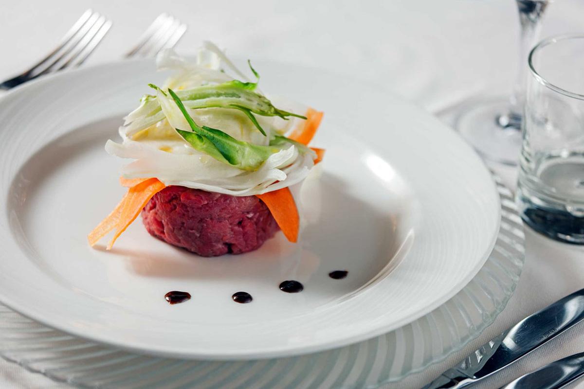 gallery-ristorante-ripa-relais3