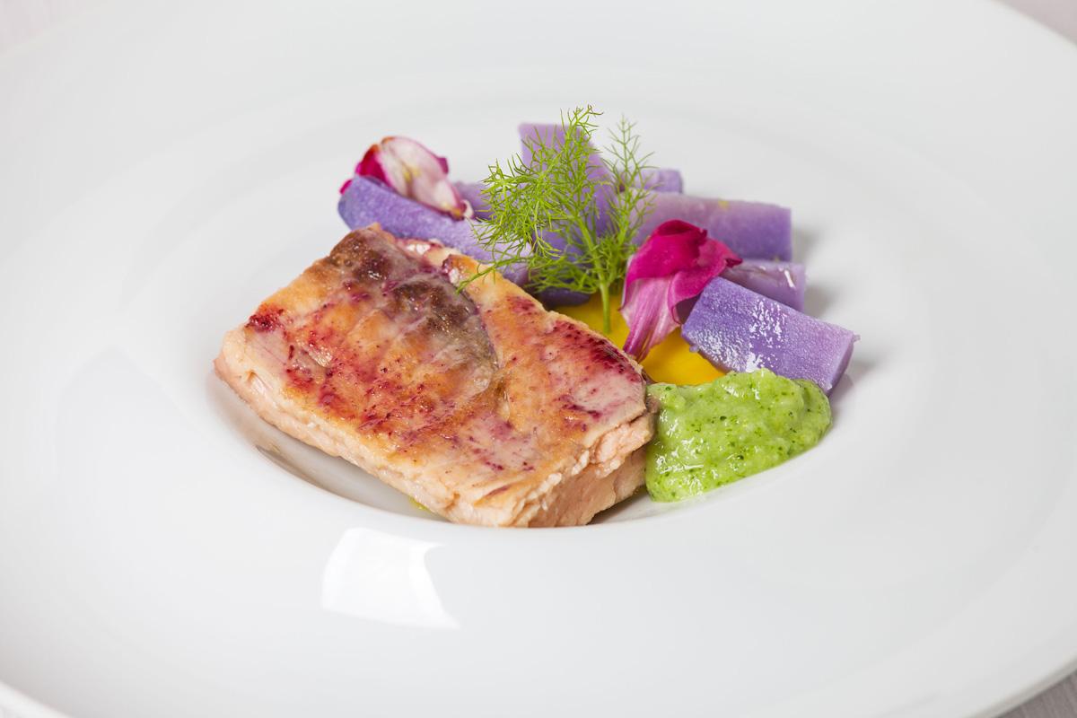 gallery-ristorante-ripa-relais5