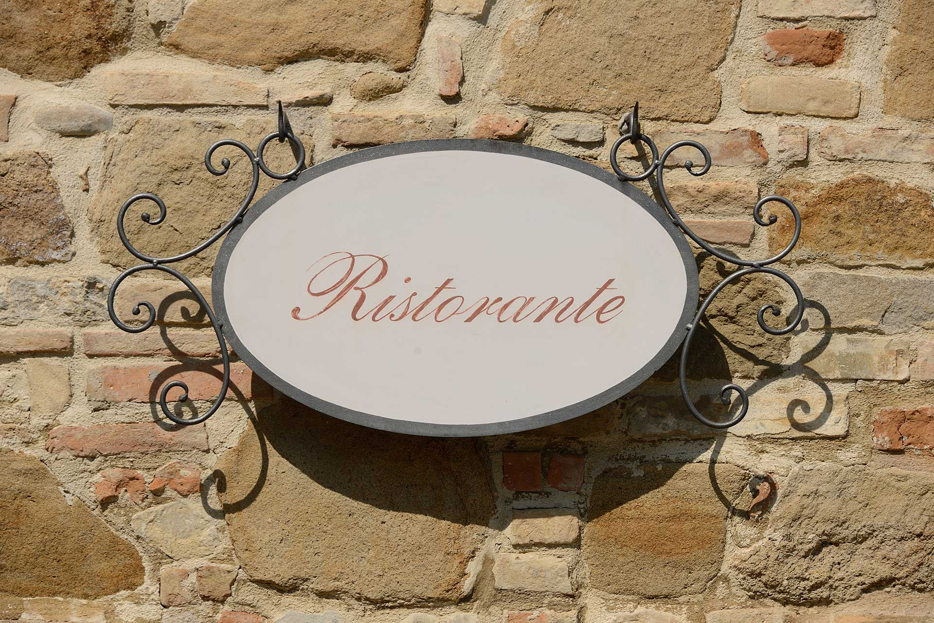 ristorante perugia