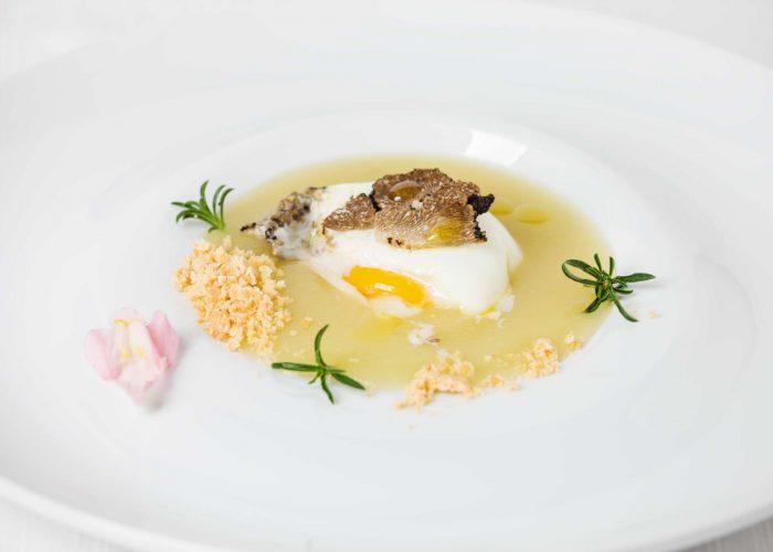 gallery-ristorante-ripa-relais19