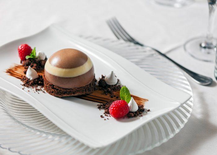 gallery-ristorante-ripa-relais9