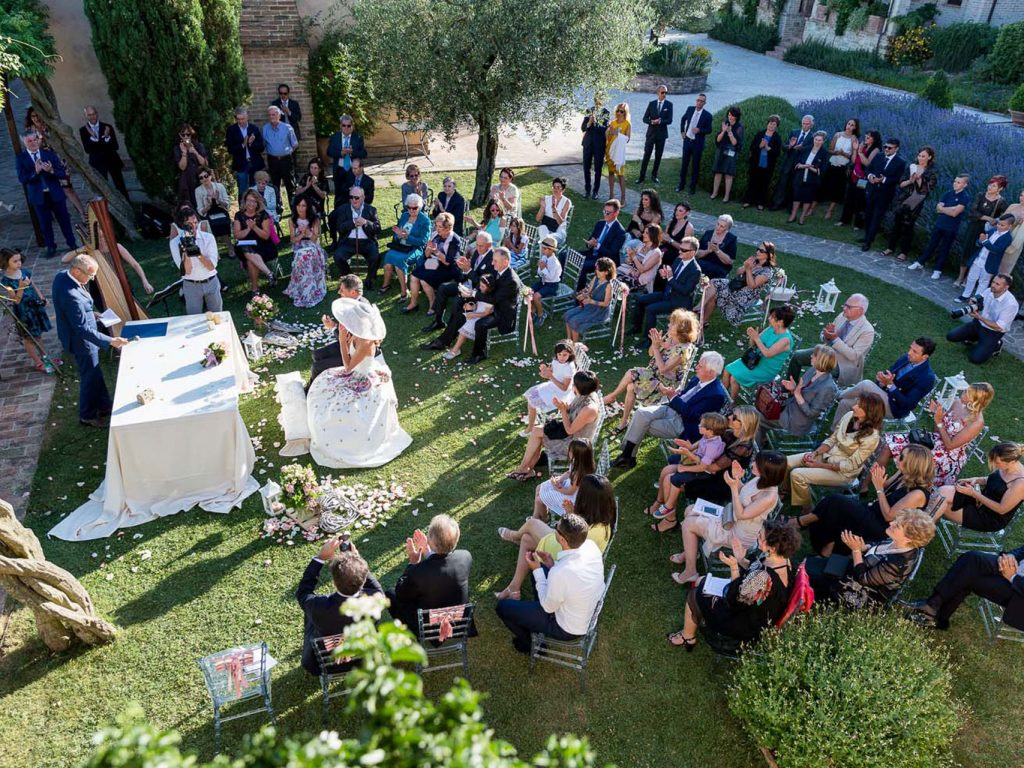 gallery-weddingripa-relais2