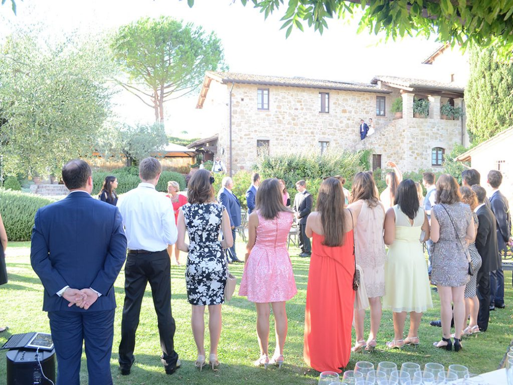 wedding-ripa-relais-9